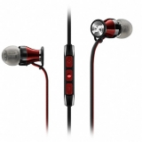 Comparativa 4 mejores Auriculares In-ear