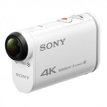 Sony Action Cam FDR-X1000V – Precios y opiniones