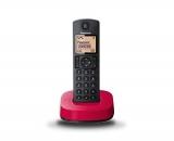 Teléfono inalámbrico Panasonic KX-TGC310SPB – Precios y opiniones