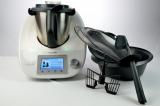 Thermomix TM5 – Mejor robot de cocina – Precios y opiniones