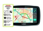 TomTom GO Live 5100 World – GPS para coches – Precios y opiniones