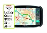 TomTom GO Live 6100  – Navegador GPS – Precios y opiniones