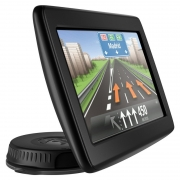 TomTom Start 25 – Mejor GPS para coches