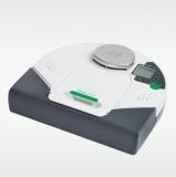 Vorwerk Kobold VR 100 – Robot aspirador