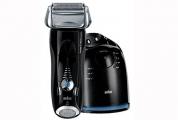 Afeitadora Braun Series 7 760cc – Precios y opiniones