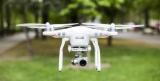 Comparativa 4 mejores drones