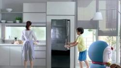 Comparativa 4 mejores frigoríficos combi