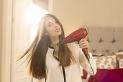 Comparativa 4 mejores secadores de pelo