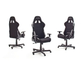 Comparativa mejores sillas de oficina