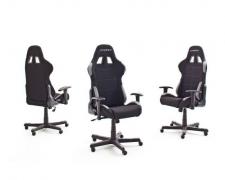 Comparativa 5 mejores sillas de oficina