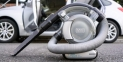 Comparativa mejores aspiradores de coche