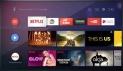 Comparativa mejores cajas Android TV- Guía de compra práctica