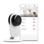 Comparativa mejores cámaras de vigilancia