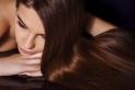 Comparativa mejores planchas de pelo