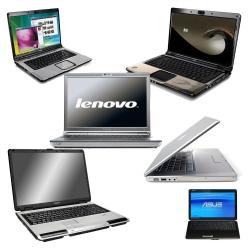 Comparativa de los mejores portátiles del mercado