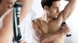 Comparativa Mejores afeitadoras corporales para hombre