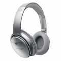 Mejores auriculares inalámbricos Bose Quiet Comfort 35 – Precios y opiniones