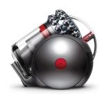 Aspirador Dyson Cinetic Big Ball Animal Pro -Precios y opiniones