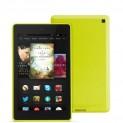 Mejor tablet barata Fire HD 6 – Precios y opiniones