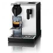 Cafetera Espresso DeLonghi Lattissima Pro – Precios y opiniones