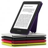 Mejor eReader Amazon Kindle Voyage -Precios y opiniones
