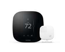 4 mejores termostatos inteligentes