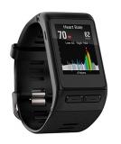 Comprar Reloj GPS GARMIN Vivoactive HR – Precios y opiniones