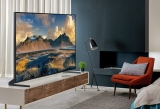 Como escoger el mejor televisor – Guía de compra