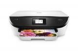 Guía para comprar la mejor impresora