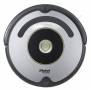 iRobot Roomba 615 –  Robot Aspirador