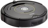iRobot Roomba 650 – Robot aspirador