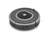 iRobot Roomba 782 – Robot aspirador – Precios y opiniones