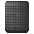 Mejor disco duro OCU Maxtor M3 Portable – Análisis y opiniones