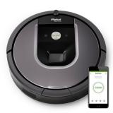 Aspirador robot iRobot Roomba 960 – Precios y opiniones