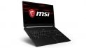 Portátil Gaming MSI GS65 Stealth – Análisis y opniones