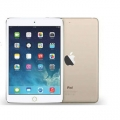 Mejor tablet Apple iPad Pro 128GB – Precios y opiniones