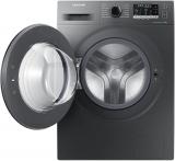 5 Mejores marcas de lavadoras