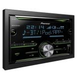 Comparativa 4 mejores radios de coche