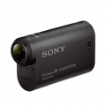 Sony HDR-AS30V Action cam – Precios y opiniones