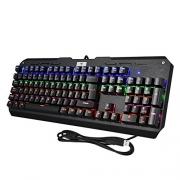 Comparativa 4 mejores teclados para tablets