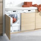 Tipos de secadoras de ropa
